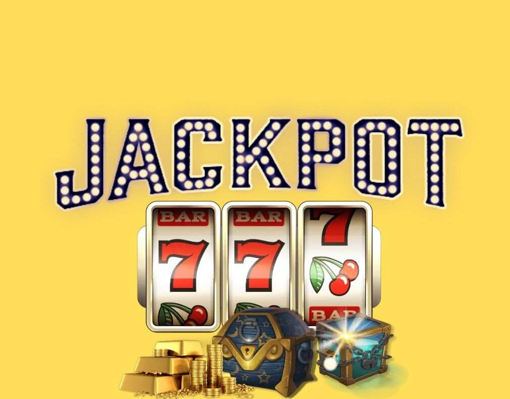 Free Coins for Vegas Jackpot