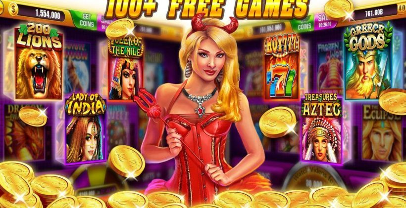 Casino Roulette Wheel With Your Lucky Number Coaster Online